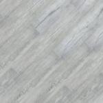 Piso de madeira vinílica Ambienta Design Hand Scraped 3mm 184x3x950mm 727 Olmo