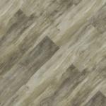 Piso de madeira vinílica Ambienta Design Hand Scraped 3,2mm 184x3,2x950mm 688 Amaranto-padrão mescla