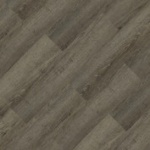 Piso de madeira vinílica Ambienta Design Rústico 3,2mm 184x3,2x950mm 685 Braúna