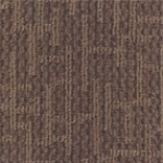 Carpete Opera Antron Brown 501  6,5x3660mm