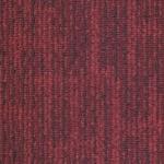 Carpete Opera Antron Rouge 503  6,5x3660mm