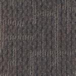 Carpete Opera Antron Charbon 505  6,5x3660mm