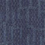 Carpete Opera Antron Sinfonia 504  6,5x3660mm