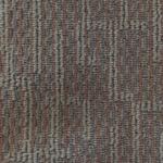 Carpete Opera Antron Absinto 502  6,5x3660mm