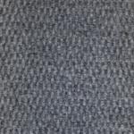 Carpete Plain Bac Cristal 774  7x500x500mm