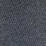 Carpete Plain Bac Quartzo 775  7x500x500mm
