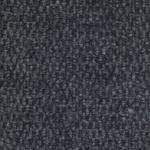Carpete Plain Bac Onix 776 7x500x500mm