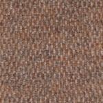 Carpete Plain Bac Jaspe 764  7x500x500mm