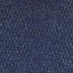 Carpete Plain Bac Azure 767  7x500x500mm