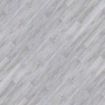 Piso de madeira vinílica Ambienta TECH click Rústico 5mm 181x5x1520mm 111 Carvalho Amalfi