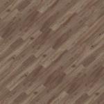 Piso de madeira vinílica Ambienta TECH click Rústico 5mm 181x5x1520mm 517 Mel