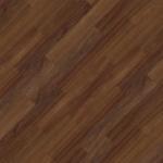 Piso de madeira vinílica Ambienta TECH click Liso 5mm 96x5x610mm 715 Grapia