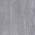 Piso Ambienta TECH click Stone - bevel pintado 5mm 304,8x5x609,6mm 415  Minerium Light Grey