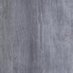 Piso Ambienta TECH click Stone - bevel pintado 5mm 304,8x5x609,6mm 417 Minerium Dark Grey