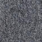 Carpete Astral Antron Modular Bac Titan 662  6,5x500x500mm