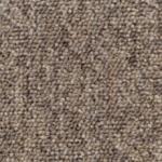 Carpete Astral Antron Modular Bac Voyager 619  6,5x500x500mm
