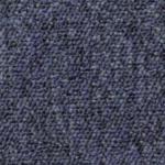 Carpete Astral Antron Modular Bac Galaxy 661  6,5x500x500mm