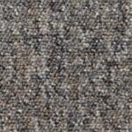 Carpete Astral Antron Modular Bac Cosmos 621  6,5x500x500mm
