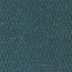 Carpete Berberpoint 650 Green 803 6x3660mm