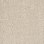Carpete Sensation SDN 11x3660mm Accolade 002