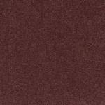 Carpete Sensation SDN 11x3660mm Emotion 005