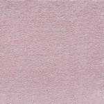 Carpete Sensualité 15x3660mm Secret 009