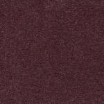 Carpete Sensualité 15x3660mm Intense 010