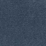 Carpete Sensualité 15x3660mm Supreme 011