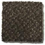 Carpete Baltimore 9x3660mm Marsh 503