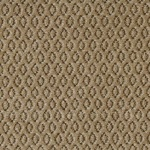 Carpete Access 9x3660mm Admit 010