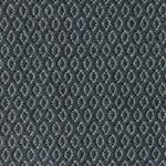 Carpete Access 9x3660mm Ingress 011