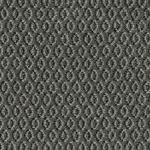 Carpete Access 9x3660mm Ingress 012