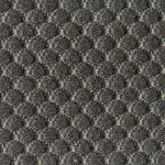 Carpete Dimension 9x3660mm Deep 014