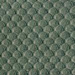 Carpete Dimension 9x3660mm Mound 015