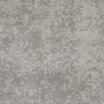 Carpete Cast 9,5x3660mm Flint 001
