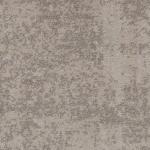 Carpete Cast 9,5x3660mm Clay 002