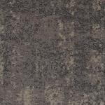 Carpete Cast 9,5x3660mm Silt 003