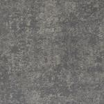 Carpete Cast 95x3660mm Basalt 005