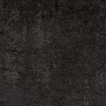 Carpete Cast 95x3660mm Lava 006