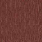 Carpete Sinfonia 6x3660mm Vivaldi 004