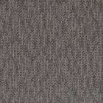 Carpete Sinfonia 6x3660mm Mozart 009