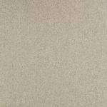 Carpete Bella Vista 15x3660mm Turim 001