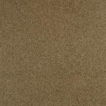 Carpete Bella Vista 15x3660mm Florença 002