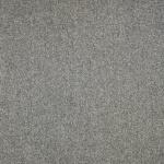 Carpete Bella Vista 15x3660mm Napoles 004
