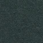 Carpete Berber Point 650 3660x6x35000mm  Green 803