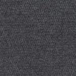 Carpete Berber Point 650 3660x6x35000mm  Grey 805