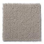 Carpete Bravo 3660x6x50000mm  Bege 001
