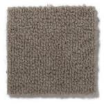 Carpete Bravo 3660x6x50000mm  Areia 002