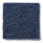 Carpete Bravo 3660x6x50000mm  Azul 004