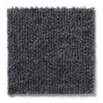 Carpete Bravo 3660x6x50000mm  Cinza 005